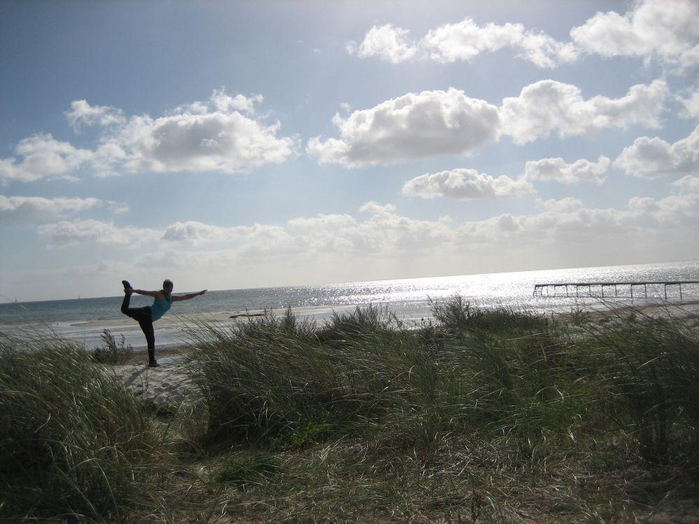 Radreise Dänemark – Schweden: 3 Wochen Sonne des Nordens